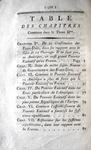 Jacques Necker - Du pouvoir executif dans les grands etats - 1792