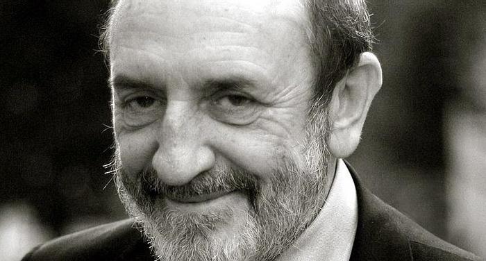 Umberto Galimberti - Chi non accetta la vecchiaia