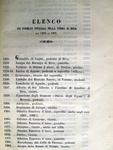 Statuti di Riva del Garda - 1861