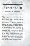 Santi - Analisi chimica delle acque dei bagni pisani - 1789
