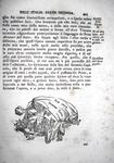 Bardetti - De' primi abitatori dell'Italia - 1769