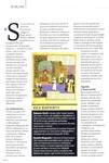 Articoli: HiLife - Agosto 2008