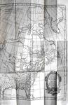 Raynal - Histoire des établissements e du commerce des européens dans les deux Indes - 1776 (video)