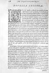 Scipione Bargagli - I Trattenimenti, dilettevoli giuochi e amorose canzonette - 1592