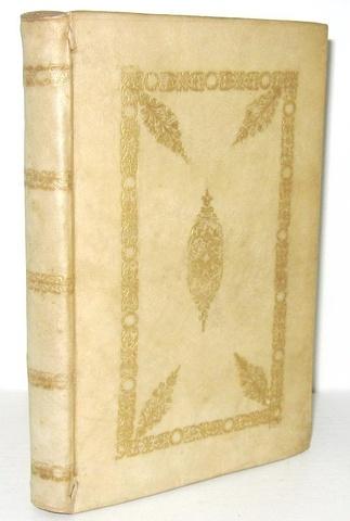 La dinastia asburgica: Ciampalantes - Coelum austriacum romanorum caesarum - 1670 (bella legatura)