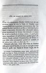 La peste manzoniana: Processo originale degli untori nella peste del 1630 - Milano 1839 (prima edizione)