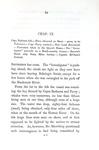 La scoperta del Passaggio a Nord-Ovest: McClure - The discovery of the North-West Passage - 1856