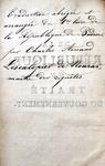 L'Escalopier - De la Republique de Jean Bodin ou traité du gouvernement - 1756