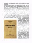 Antonio Criscione (Sole 24 Ore) intervista Roberto Sbiroli (Libriantichionline.com)