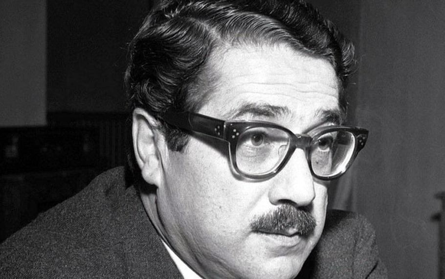 Ennio Flaiano - La grammatica essenziale (consigli di scrittura)