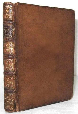 Du Choul - Discorso su accampamenti, bagni ed esercizi degli antichi romani - 1559 (figurato)