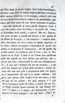 La donna e l'Illuminismo: Rousseau - Il buon governo degli affari domestici - 1764 (e altre 2 opere)