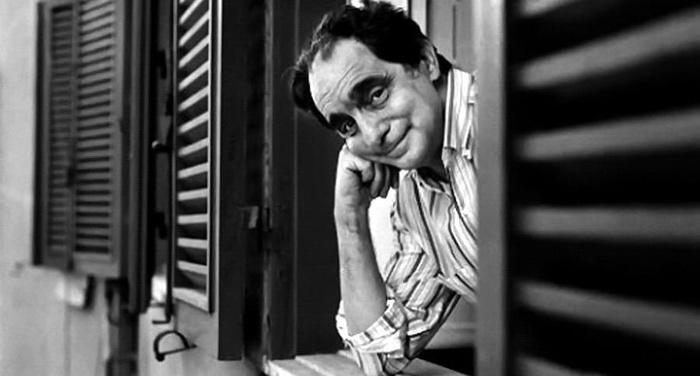 Italo Calvino - Prendete la vita con leggerezza
