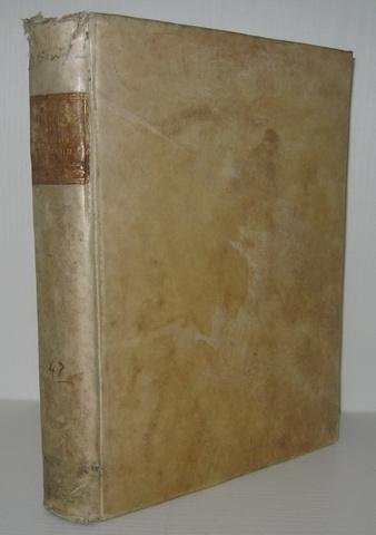 Borgia - Breve istoria del dominio temporale - 1789