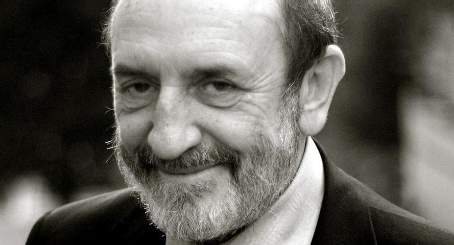 Umberto Galimberti - L'avarizia è il più stupido dei vizi capitali