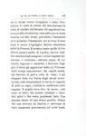 Victor Hugo - Il novantatre. Versione letterale di C. Pizzigoni - 1874 (prima edizione italiana)