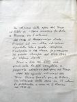 Torquato Tasso - Delle opere - 12 volumi in-4 (1735-42)