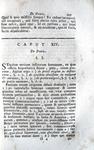 Johann Gottlieb Heinecke - Praelectiones academicae in Sam. Pufendorffii De officio - 1769