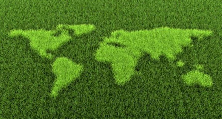 Pascal Bruckner - L?ambientalismo catastrofista è innanzitutto una catastrofe per l?ambientalismo