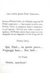 Giovanni Verga - La caccia al lupo. La caccia alla volpe. Bozzetti scenici - 1902 (prima edizione)