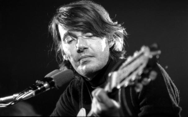 Fabrizio De André - La guerra di Piero