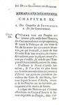 Montesquieu - Considérations sur les causes de la grandeur des Romains - 1734 (rara prima edizione)