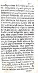 La moneta nel Seicento: Lodovico Calvi - Resolutio labyrinthi monetarum - 1683 (rara prima edizione)