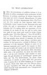 Il manifesto della Beat Generation: Jack Kerouac - Sulla strada - 1959 (prima edizione italiana)