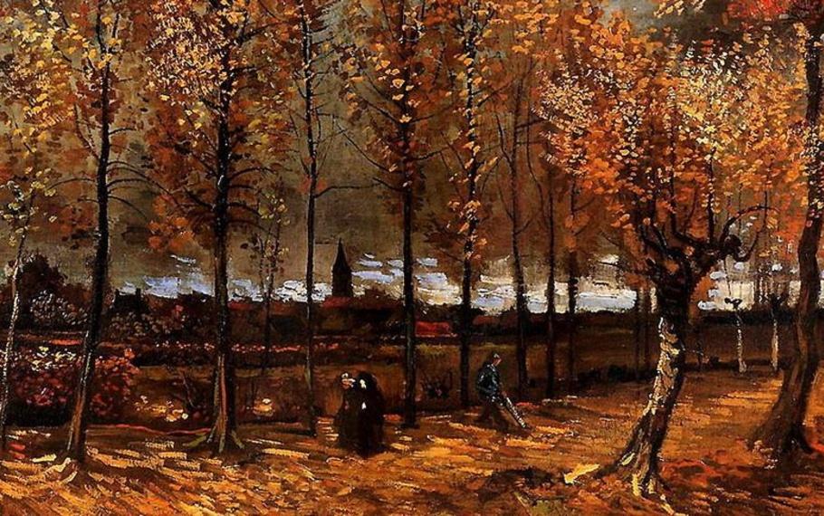John Keats - All'autunno (To autumn)