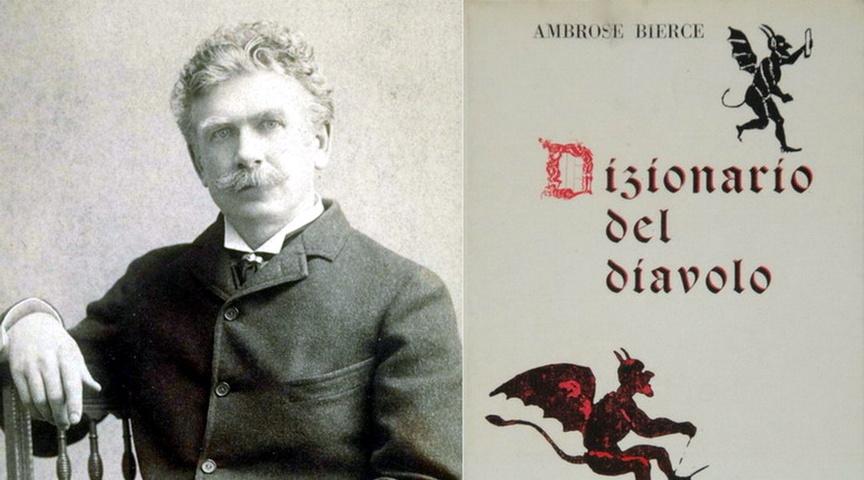Ambrose Bierce - Ottimismo