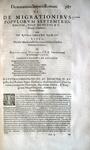 Melchior Goldast - Politica imperialia - 1614 (prima edizione)