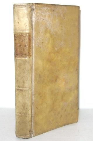 Ignace-Gaston Pardies - Dell'anima delle bestie e sue funzioni - Venezia 1724
