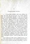 La politica nel Novecento: Luigi Sturzo - Popolarismo e fascismo - Gobetti Editore 1924 (prima edizione)