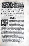 Anton Francesco Doni - La Zucca - Venezia, Rampazetto, 1565 (parziale prima edizione)