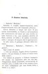 Un classico movimento futurista: Marinetti - Mafarka il futurista - Milano 1910 (prima edizione)