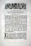 Johann Kaspar Barthel - Dissertatio de pallio - 1753