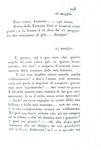 Ugo Foscolo - Ultime lettere di Jacopo Ortis - Italia 1802 (rarissima prima edizione integrale)