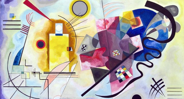 Fernando Pessoa - Ah, tutto è simbolo e analogia!
