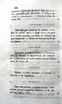 Lodovico Bianchini - Principii del credito pubblico - Napoli 1831