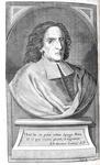 Giambattista Vico - Principj di scienza nuova d'intorno alla comune natura delle nazioni - 1744
