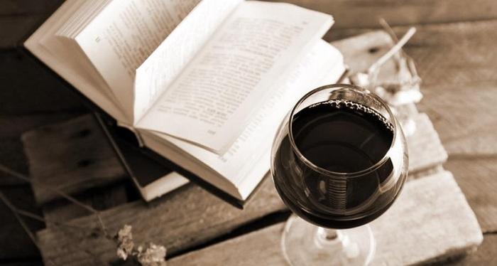Niccolò Machiavelli - Una giornata tra libri e osteria