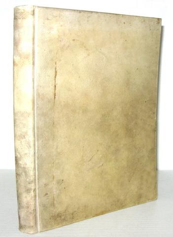 Alessandro D'Andrea - Della guerra di campagna di Roma - 1560