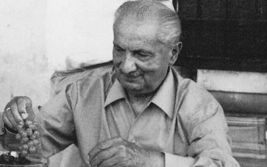 Martin Heidegger - L'angoscia