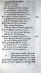 Jacopo Sannazaro - Arcadia - Venezia, Vavassori 1539