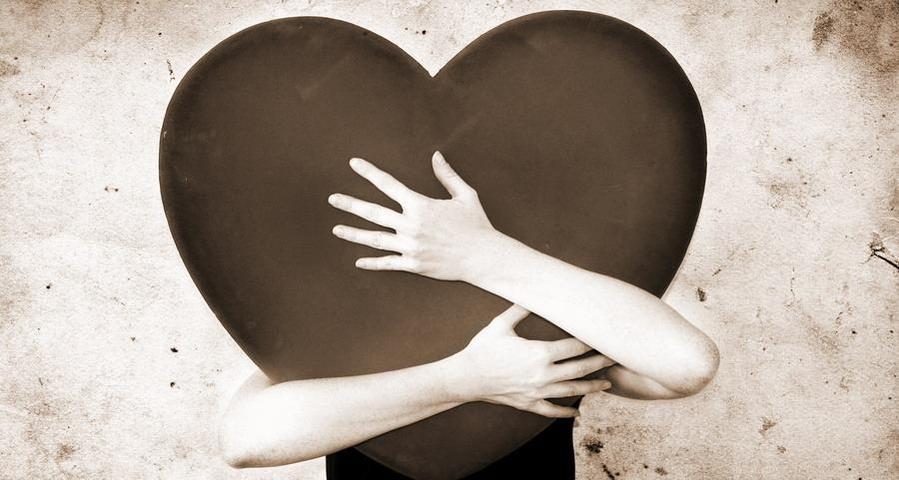 Francois de La Rochefoucauld - Il ritratto dell'amor proprio