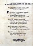 Orlandi - L'abcedario pittorico accresciuto di molti professori e di altre notizie spettanti alla pittura - 1719