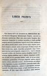 Cordara - De profectione Pii VI ad aulam Viennensem eiusque causis atque exitu commentarii - 1855