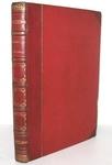 Francois Rabelais - La vie de Gargantua et de Pantagruel - 1854 (prima edizione illustrata da Doré)
