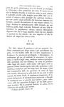 Cattaneo - Ricerche economiche sulle interdizioni imposte dalla legge agli israeliti - 1836 (raro)