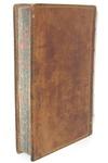 Un classico di politica: Giovanni Botero - Della ragione di Stato - Venezia, Giolito 1598